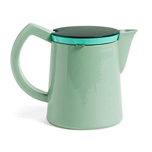 Hay 506890 Kaffeekanne, Steingut