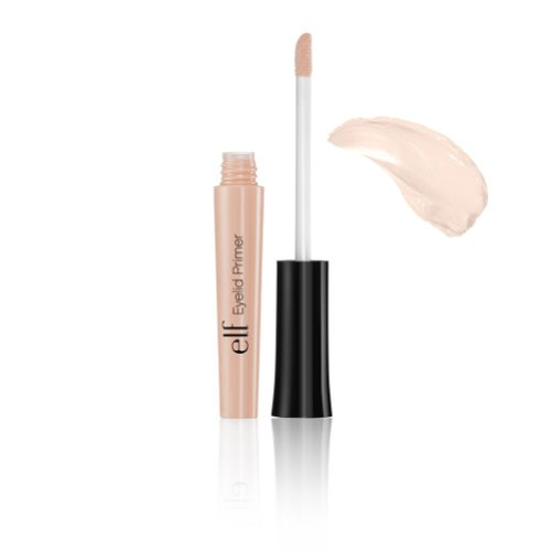 e.l.f. Shadow Lock Eyelid Primer, Sheer