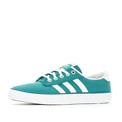 adidas Chaussures Vert Kiel Homme