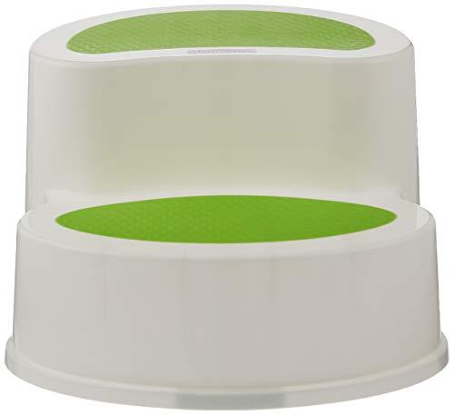 永和2段ステップ洗面所やお手洗いなどに便利な2段ステップ