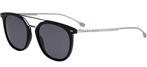 Boss Sonnenbrille (BOSS 1013/S)