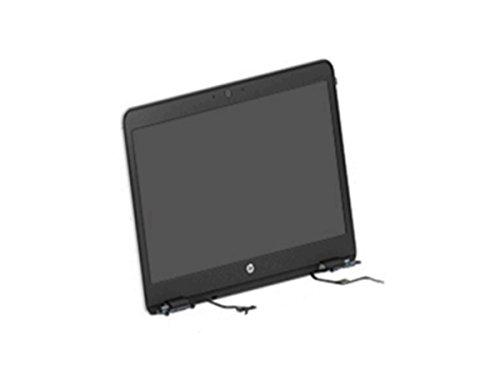 HP 922076-001 refacción para Notebook - Componente para Ordenador portátil: Amazon.es: Informática