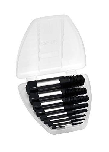 14,4/mm Quadro Pack professionnel Basic 1/V 1/pi/èce per/çage Craft 11210111440/Boc de 11210111440/Split Point foret h/élico/ïdal HSS-G DIN 338/Type N queue r/éduite