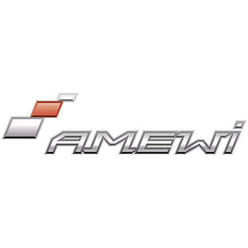 Amewi Standard-Servo DC5821LV WP Digital-Servo Getriebe-Material: Metall Stecksystem: JR