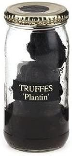 French Winter 'Perigord' Black Truffles Whole 1 oz