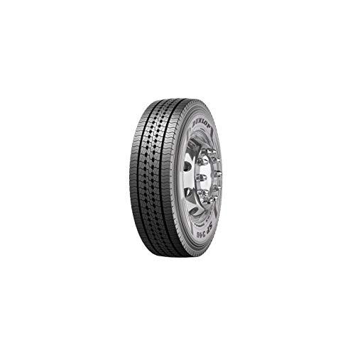 Dunlop SP346 315/80R225 156/150L - C, B, 2, 73dB