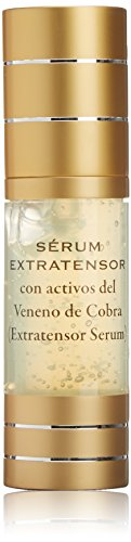 Cosmonatura Aloe Cobra - Sérum extratensor y antiarrugas, 35 ml