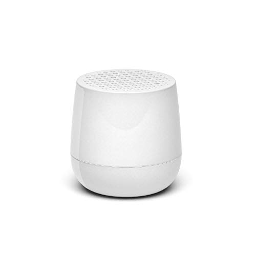 Black Small Size Light Weight Stereo Sound Phone Answer Selfie Wireless Bluetooth Speaker Momoho Portable Bluetooth Speaker