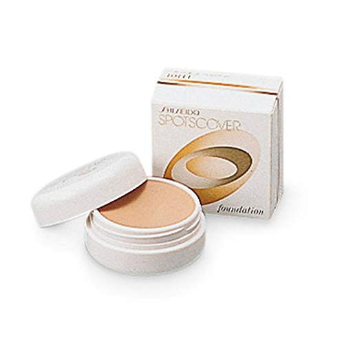 Top canmake concealer 01 for 2021