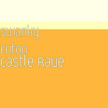 Castle Rave