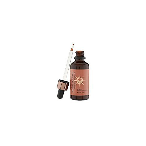 Josie Maran Bronzing Argan Oil 1.7 oz