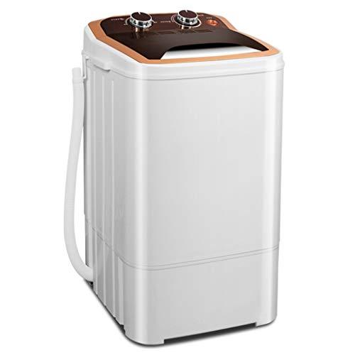 La Mejor Lista de lavadora con centrifugado disponible en línea para comprar. 2
