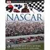NASCAR (Nascar Library Collection from DK Eyewitness Books) by Jr. James Buckley (2005-12-23) - Jr. James Buckley