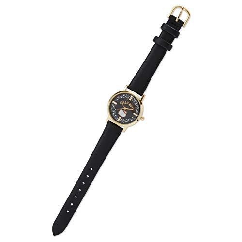 Sanrio Cinnamoroll Wrist Watch, Light Blue, Japan Import, 228494 (Hello...