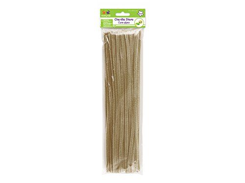 10 Best hobby lobby pipe cleaners Reviews