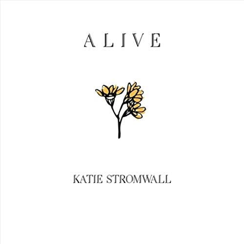 Katie Stromwall