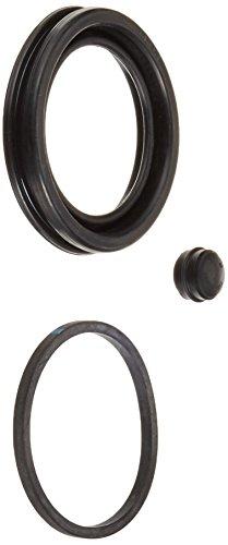 BUDWEG 184852 Joints