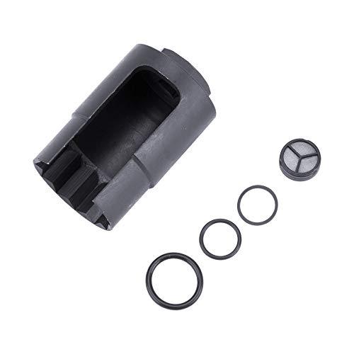 IPR Injector Pressure Regulator Seal Screen Repair Kit - Compatible with 03-10...