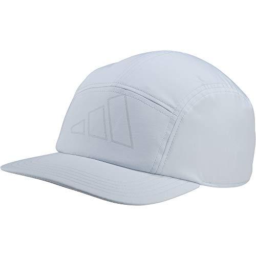 adidas Gorra modelo BASK8BALL CAP marca