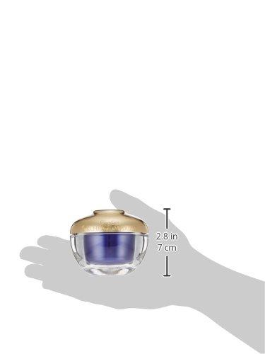 ゲランGUERLAINオーキデアンペリアルザネック&デコルテクリーム75mL[並行輸入品]