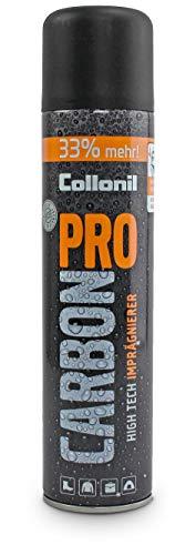 Collonil -   Carbon Pro High