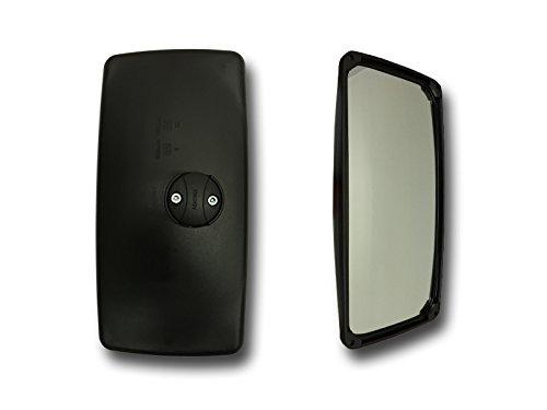 Ashtree M714CE voertuigspiegel