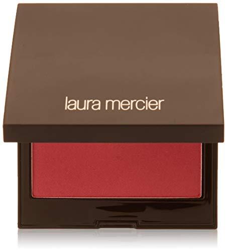 LAURA MERCIER(ローラ メルシエ) ブラッシュ カラー インフュージョン