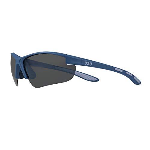 O2O Polarized Sports Sunglasses Made in Taiwan