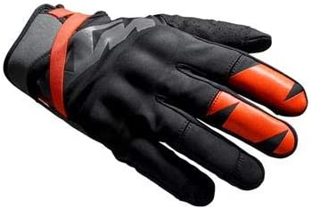 KTM 55% OFF Clearance SALE Limited time ADV R GLOVES L 3PW20003190