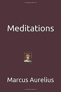 Meditations (HP801)