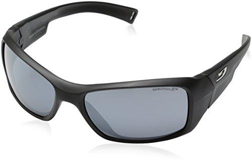 Julbo Rookie Sp3+Gafas de sol, color negro, talla S