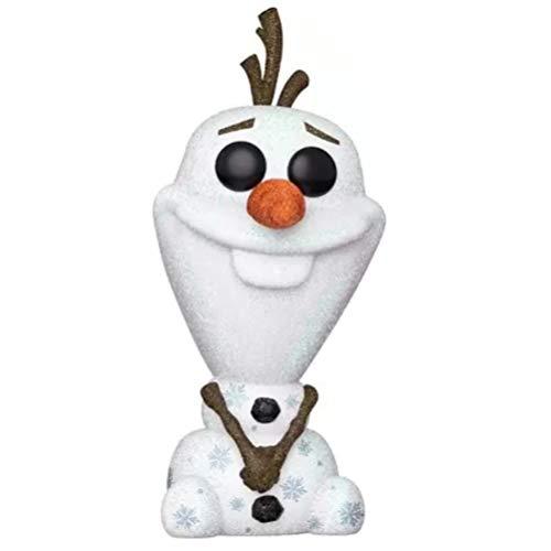 Frozen Olaf 583