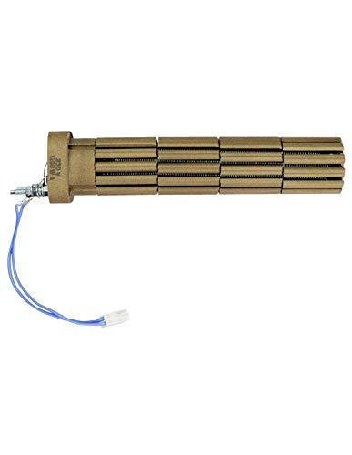 Resistencia para calentador eléctrico Thermor aci+ 100 litros vertical – thermor 060485