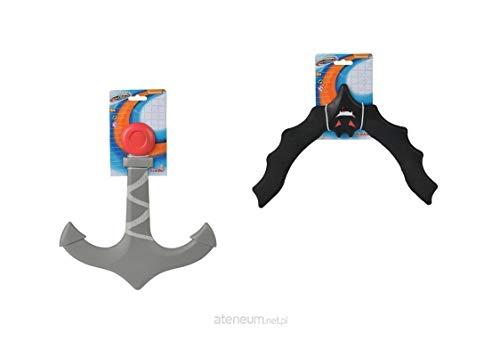 Simba Soft Bumerang, 3-sort.