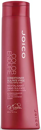 Joico - Color Endure Conditioner - 300 ml