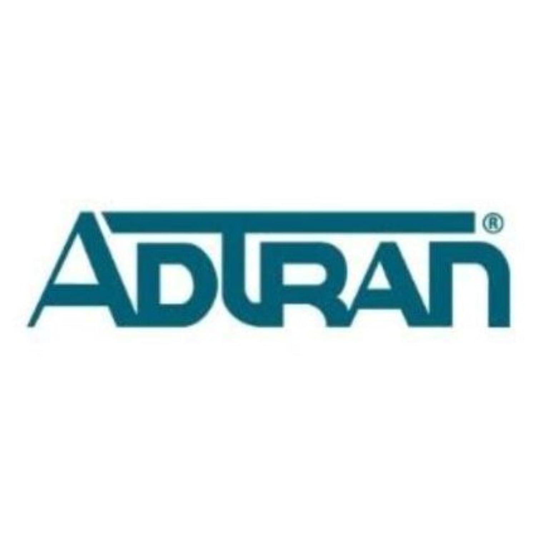 Adtran network device mounting bracket, 19