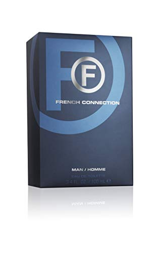 French Connection Man, 100 ml