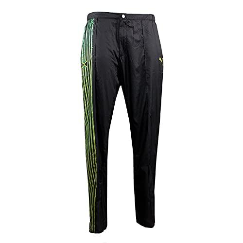 PUMA Jamaica Warm Up Pants 505070 4XL