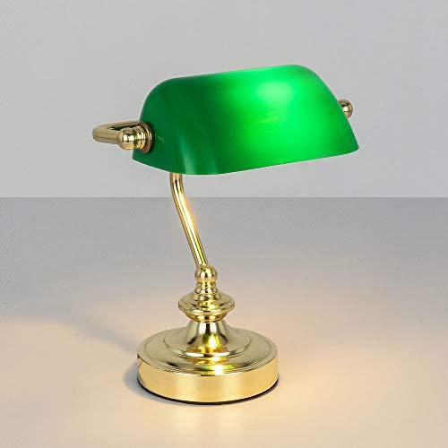 GLOBO Lámparas de mesa