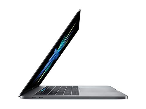 Comparison of Apple MacBook Pro (5PTR2LL/A) vs HP 4RB16UT