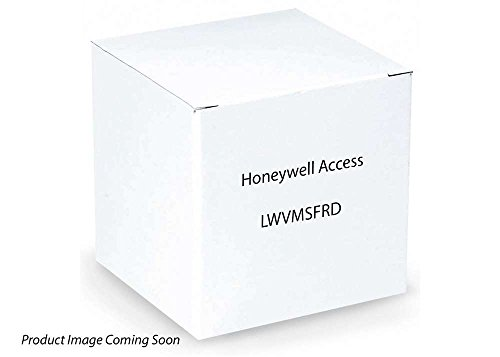 For Sale! Honeywell Access LWVMSFRD