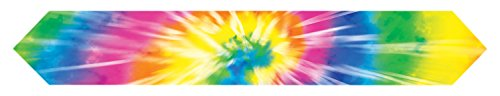 Beistle Party Supplies, 11' x 6', Multicolor