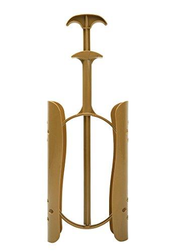 Dubarry Stiefelspanner Boot Tree Short, Farben:Braun(18), Größe:One Size