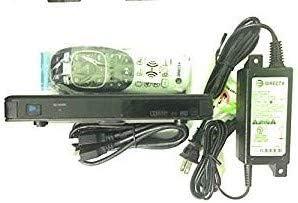 ATT Directv C61W Genie Mini Max 69% OFF Client HR54 Wholesale HR34 HR44 HS DIRECTV