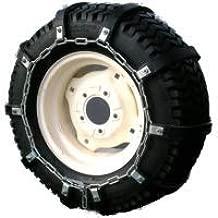 Best 22x9 50 12 mud tires Reviews