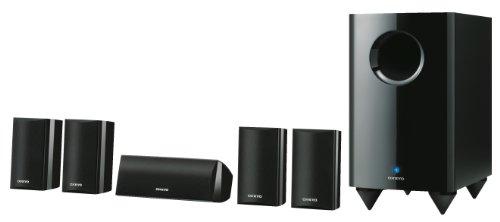 ONKYO SKS-HT528 5.1-Soundsystem