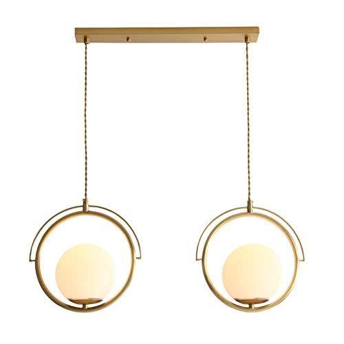Wandlamp, hangend, verstelbaar, draad, fluorescerende lampen, compact, hanglamp, commerciële ruimtes, vereiste onderdelen van glas