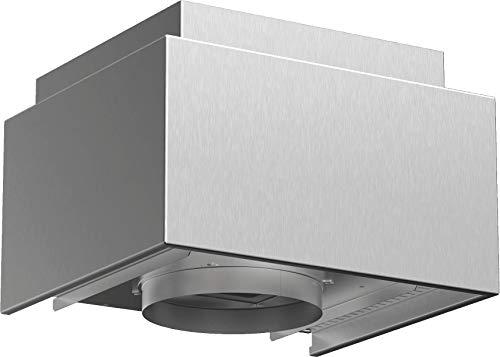 Bosch DWZ1FX5C6 Zubehör für Dunstabzüge / Clean Air Plus Umluftset / für Umluftbetrieb / extern / AntiFisch / AntiPollen / kombinierbar mit Wandessen
