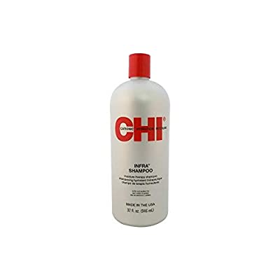 CHI Infra Moisture Therapy