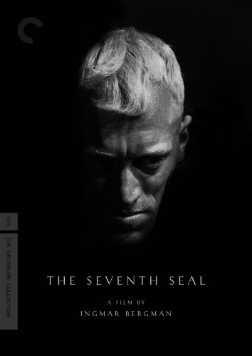 The Seventh Seal (The Criterion ...